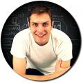 Gabriel Rockenbach Como Vender Mais Pelo Youtube