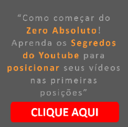 segredos-do-youtube