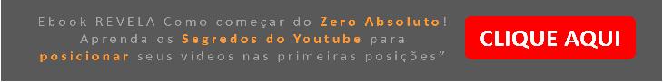 todos-os-segredos-do-youtube