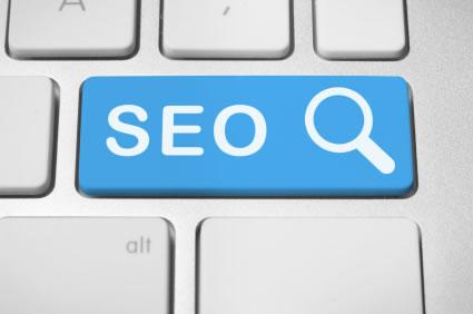 como-otimizar-as-categorias-do-seu-blog-em-wordpress-seo
