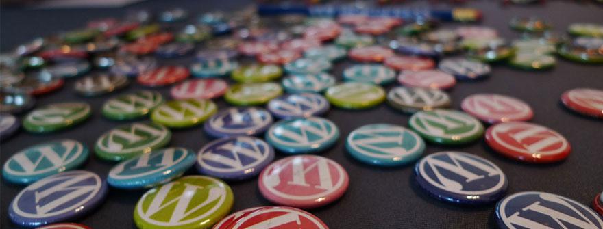 como-otimizar-as-categorias-do-seu-blog-wordpess