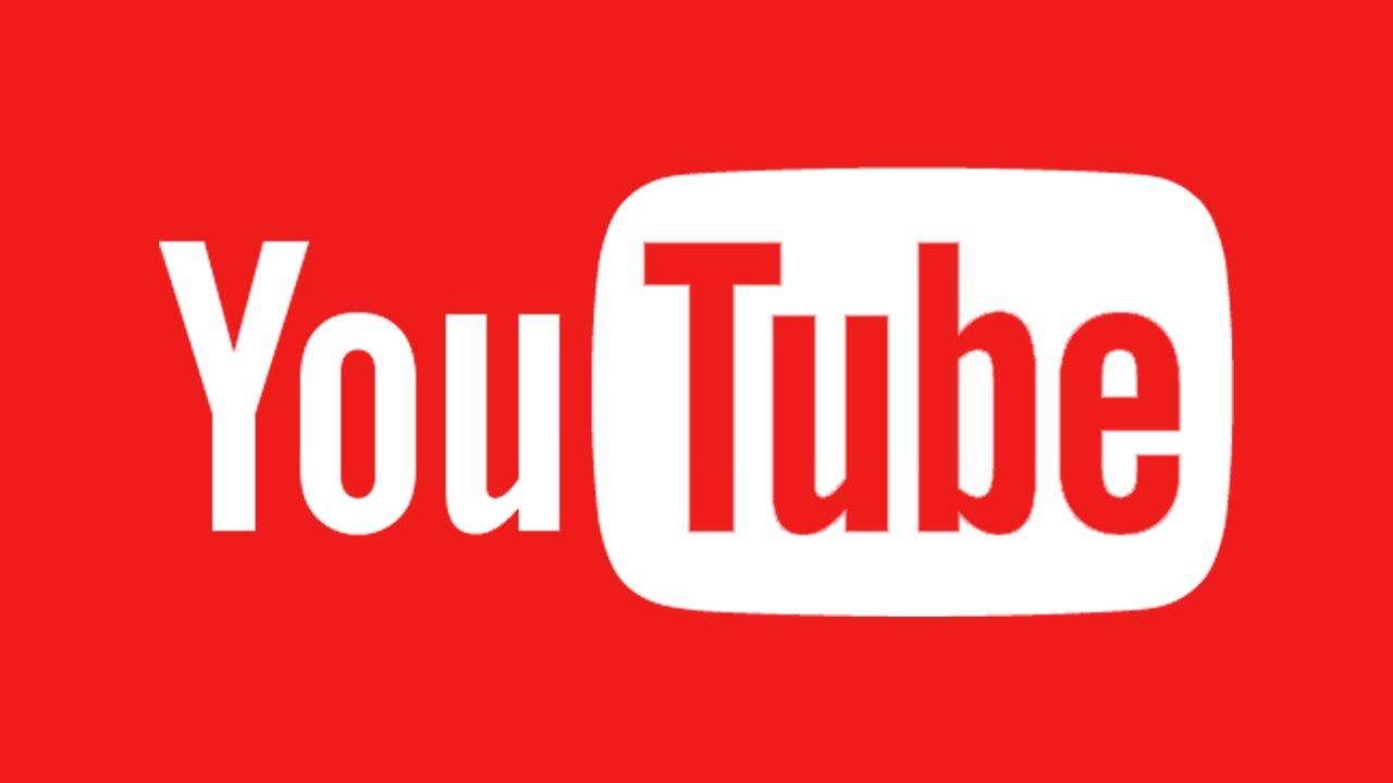 curso-gratis-academia-do-youtube