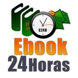ebook-24-horas-lucas-peçanha