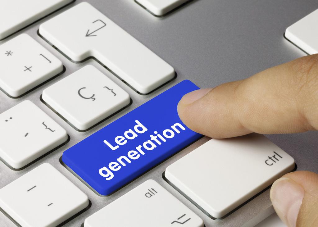 como-gerar-leads