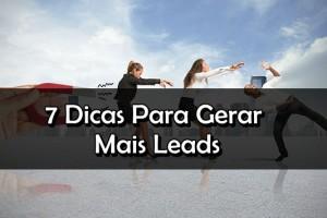 como-gerar-leads-agora