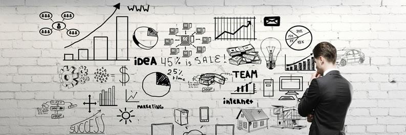 como-se-tornar-um-empreendedor-digital-de-sucesso