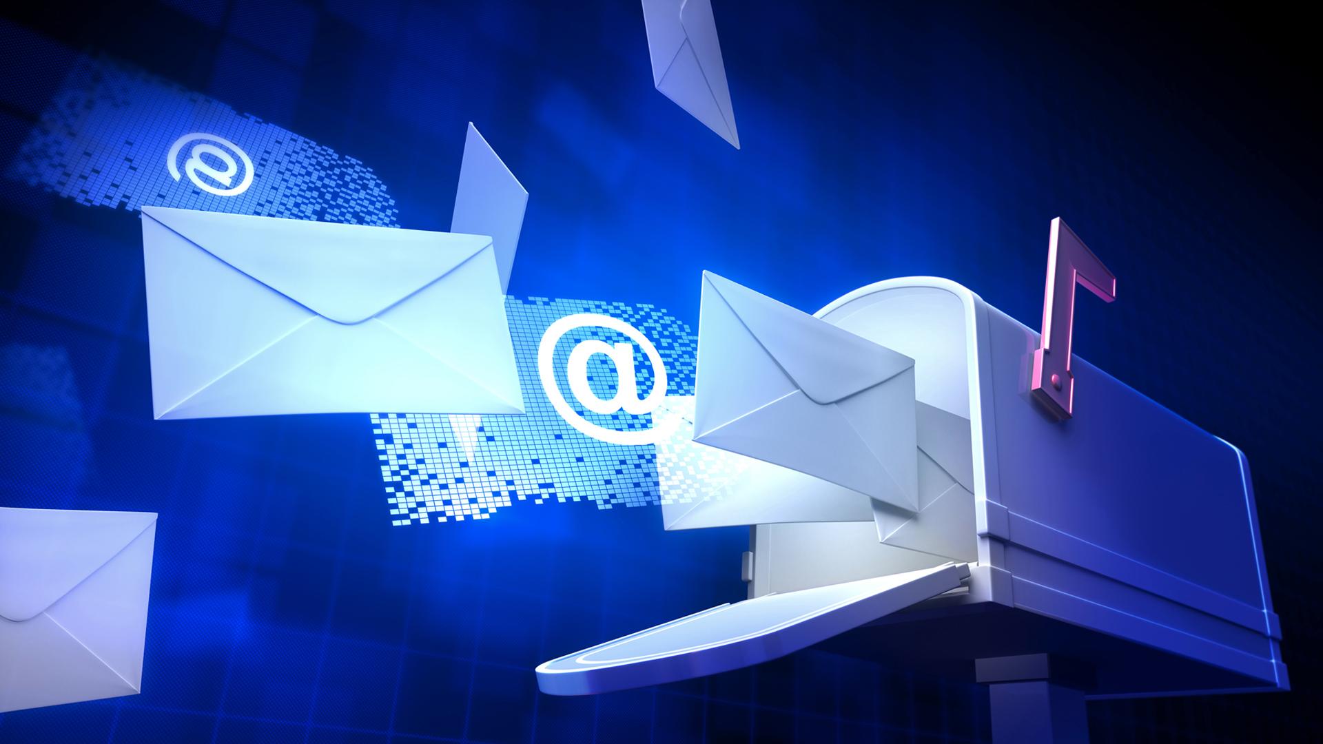 e-mail-marketing-pra-iniciantes-afiliados