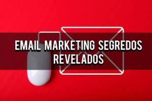 E-mail-Marketing-para-iniciantes-afiliados-e-produtores