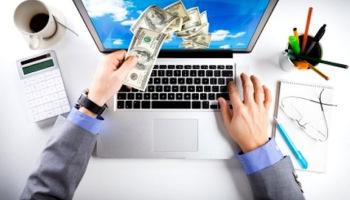 como-ganhar-dinheiro-sem-blog-é-possível