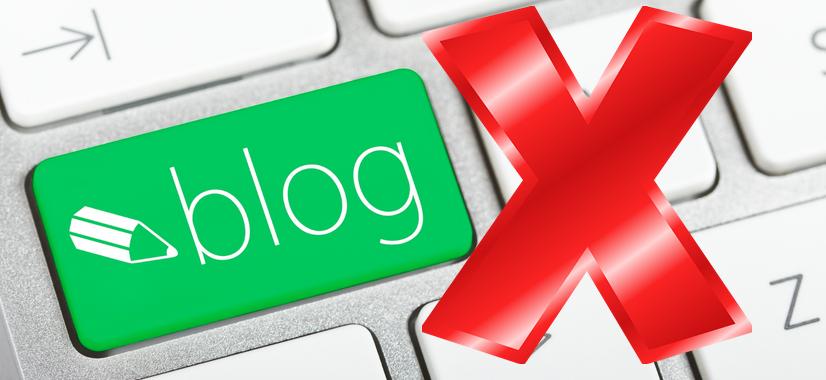 como-ganhar-dinheiro-sem-blog-hoje