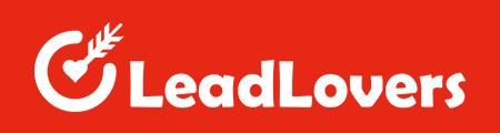 lead-lovers-machine-ferramenta