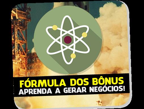 fórmula-do-bônus