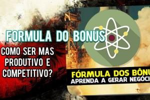 fórmula-dos-bônus