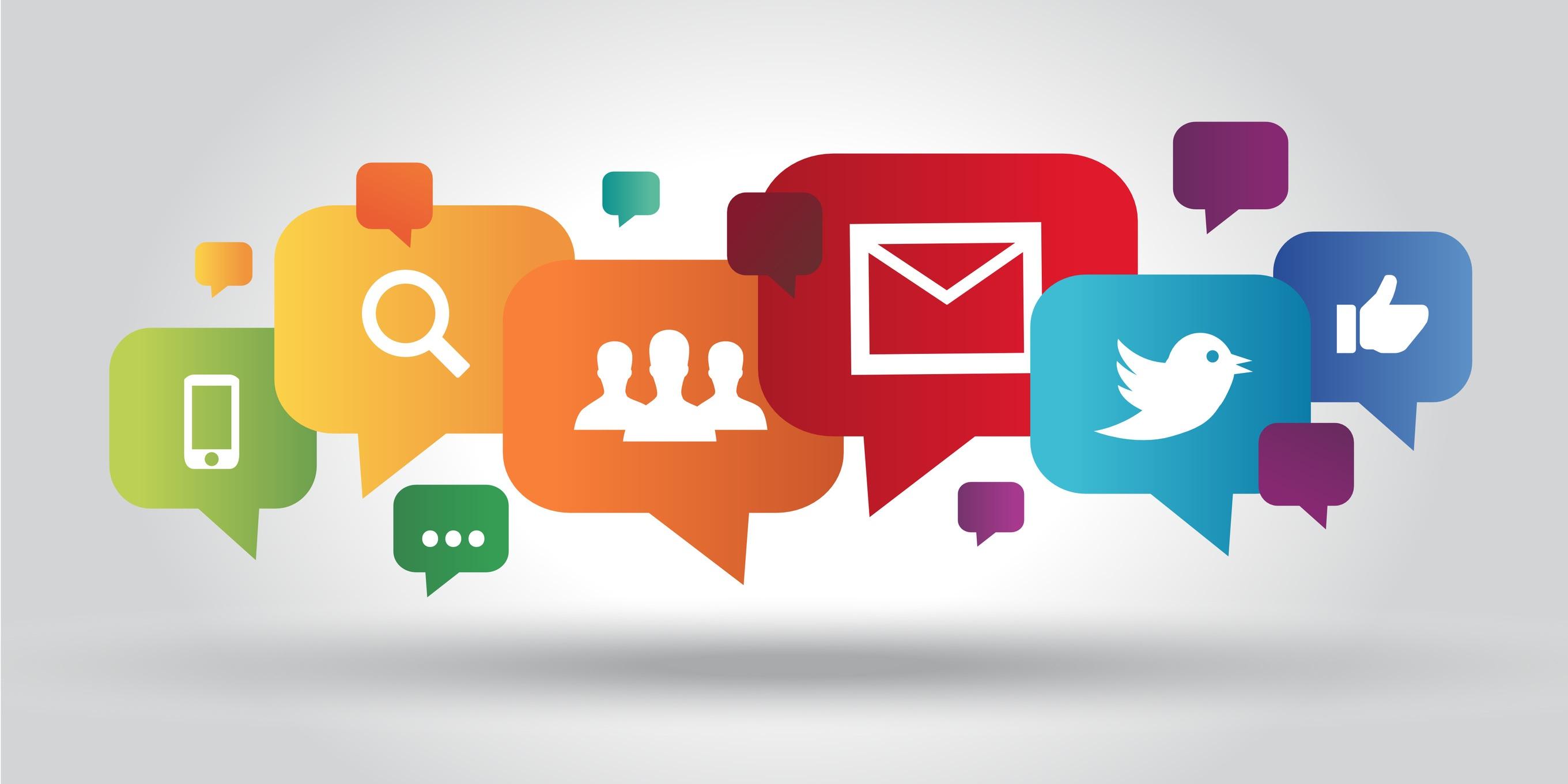 Internet Marketing - Segredo Dos Blogueiros