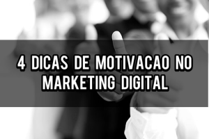 motivação-no-Marketing-Digital-3