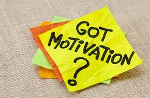 motivação-no-Marketing-Digital-hoje