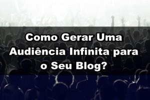 audiência-infinita-blog