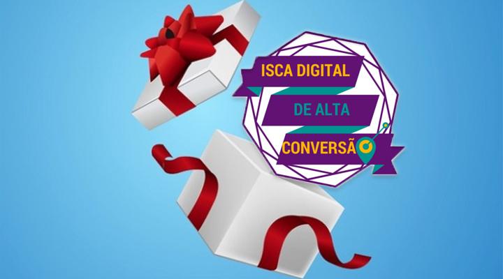 isca-digital-converte-realmente.