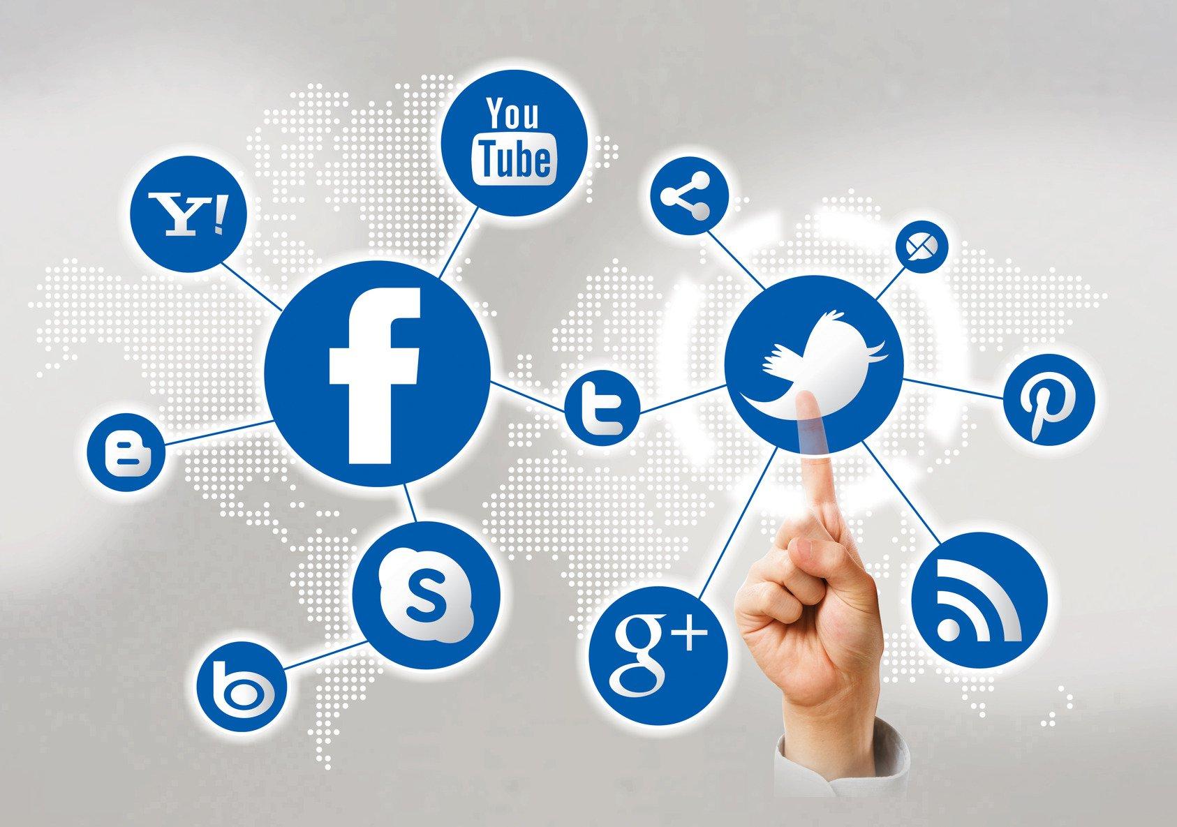 Como-Vender-Mais-Na-Internet-Através-Das-Redes-Sociais-usando-facebook