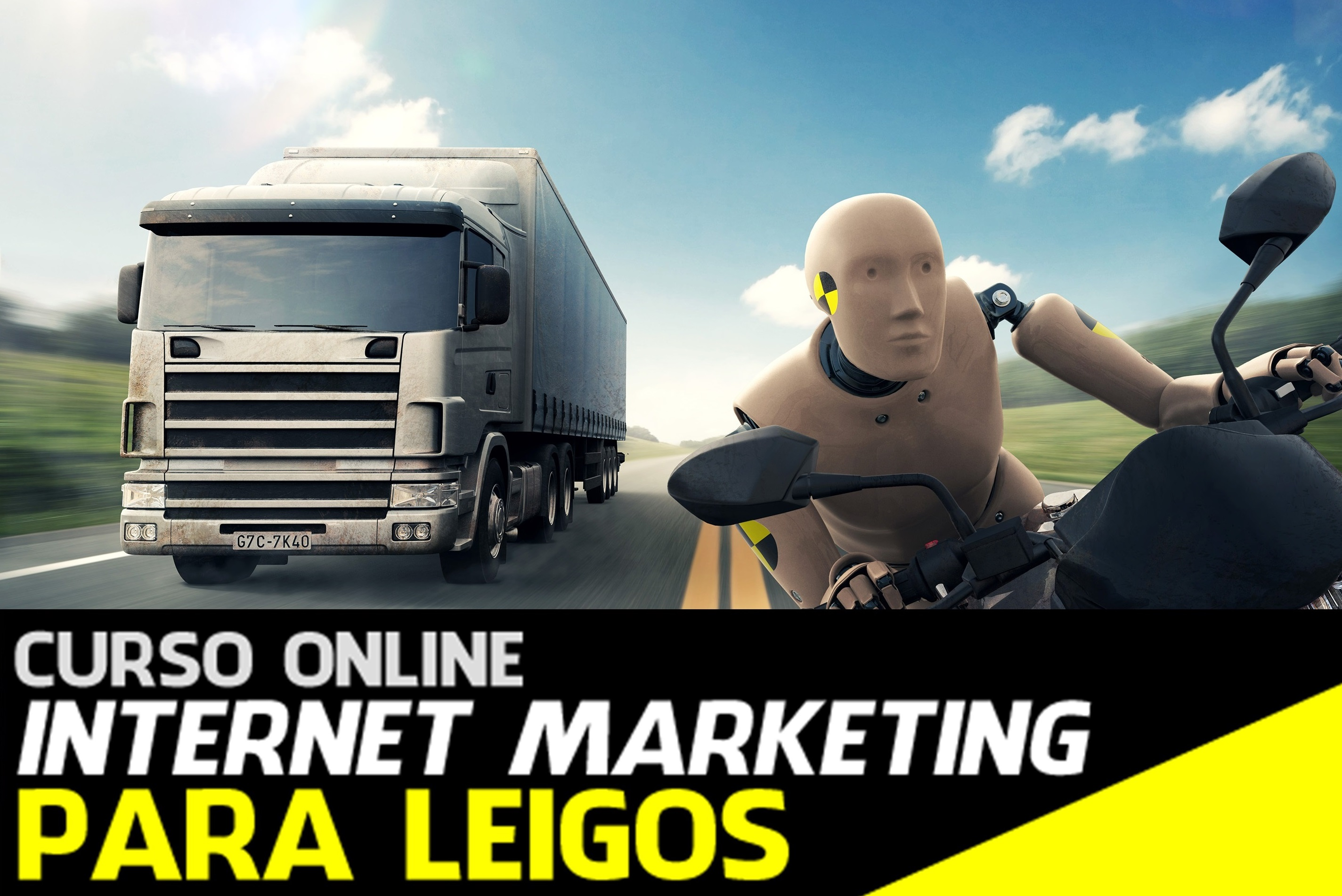 curso-internet-marketing-para-leigos