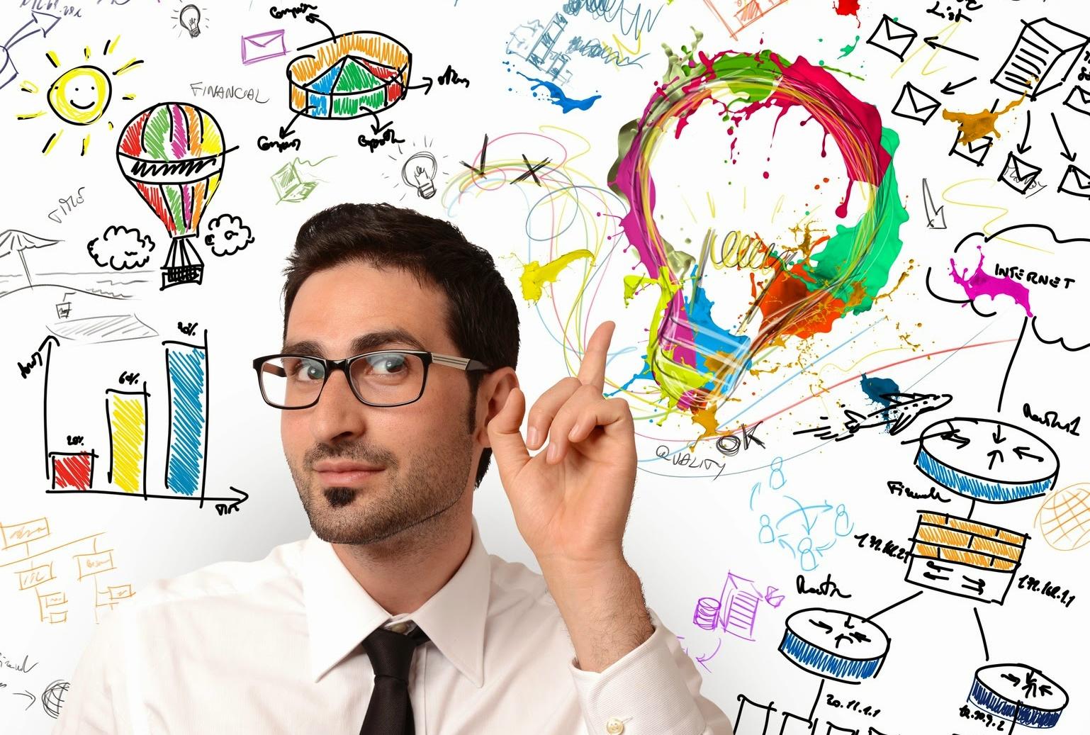 internet-marketing-para-leigos-e-iniciantes