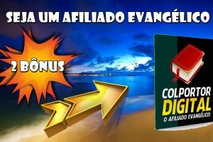 Colportor-Digital-Afiliado-Evangélico