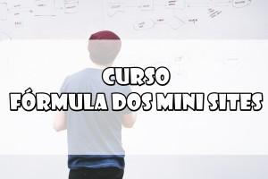 Curso-Fórmula-Dos-Mini-Sites-segredo-dos-blogueiros
