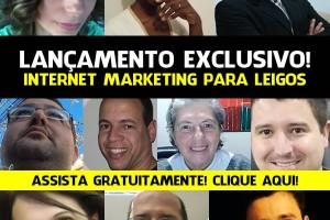 Internet-marketing-para-leigos-da-internet-atual