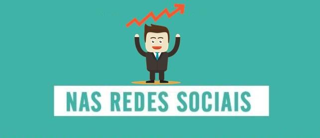 Twitter-Como-Uma-Rede-Social-Lucrativa-hotmart