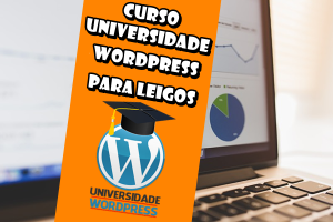 Universidade-Wordpress-Curso-para-leigos