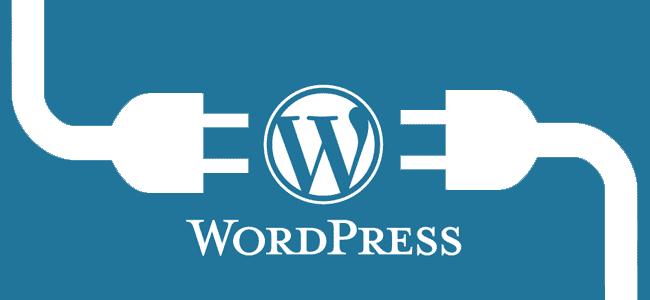 Universidade-Wordpress-Curso