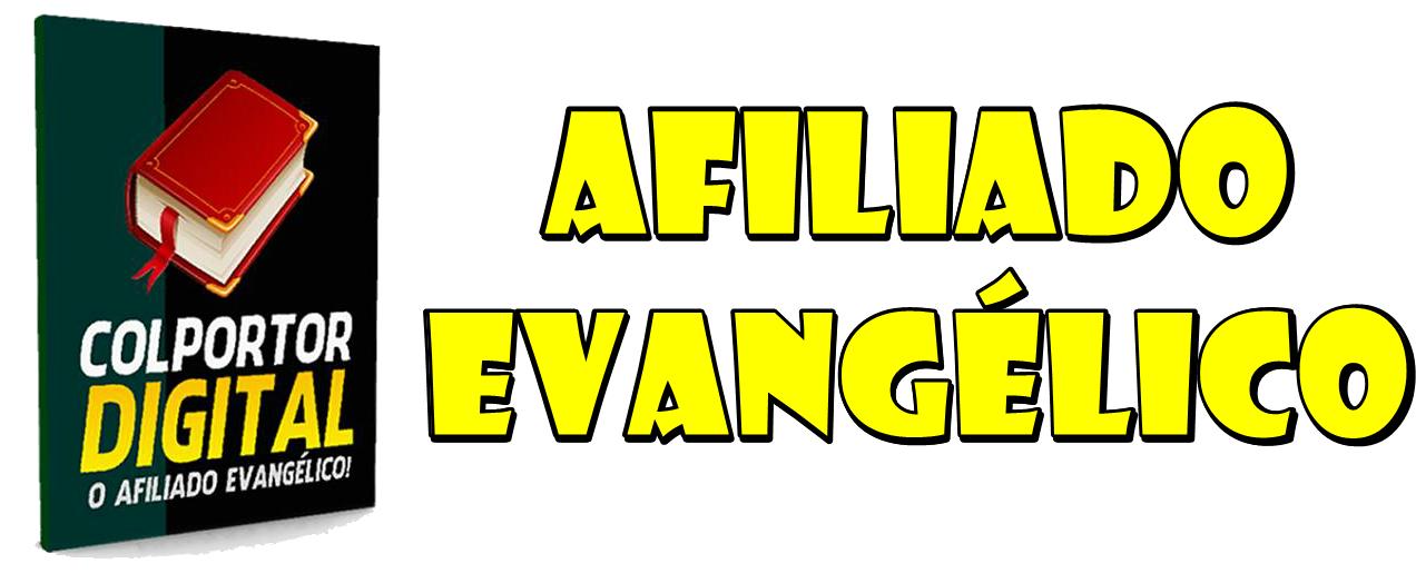 afiliado-evangélico