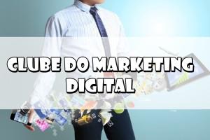 clube-do-marketing-digital