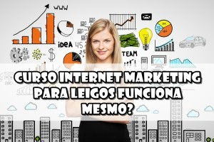 curso-internet-marketing-para-leigos-bonus