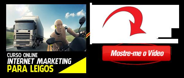 curso-internet-marketing-para-leigos-bonus-do-ebok