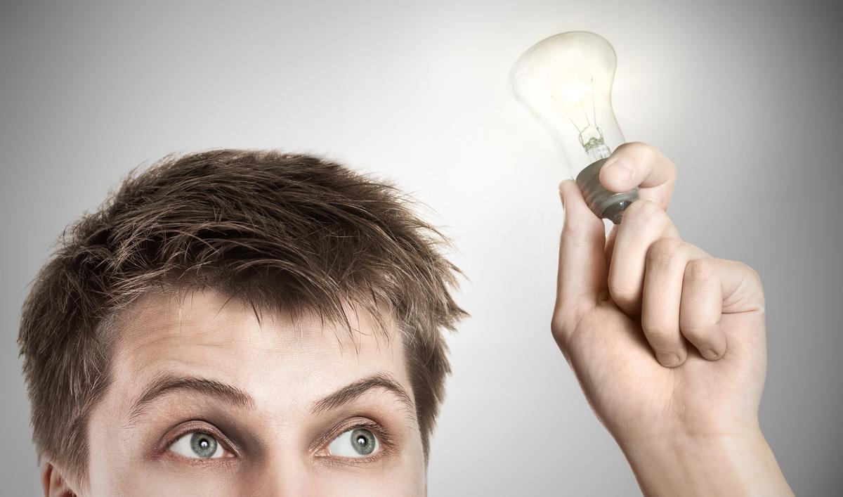 curso-internet-marketing-para-leigos-não-funciona-mesmo
