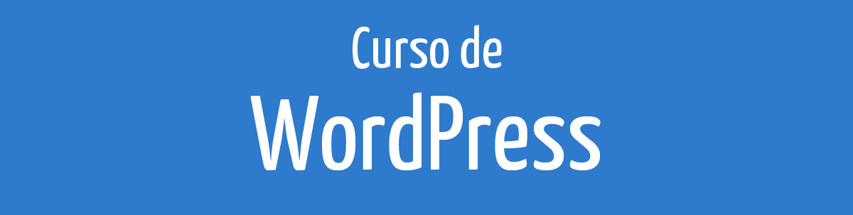 curso-univerisdade-wordpress-vale-a-pena
