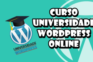 curso-universidade-wordpress-online-2para-leigos