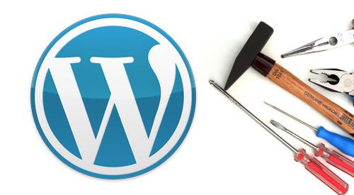 curso-universidade-wordpress-online-para-leigos