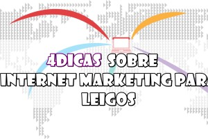 dicas-sobre-internet-marketing-para-leigos-curso-online