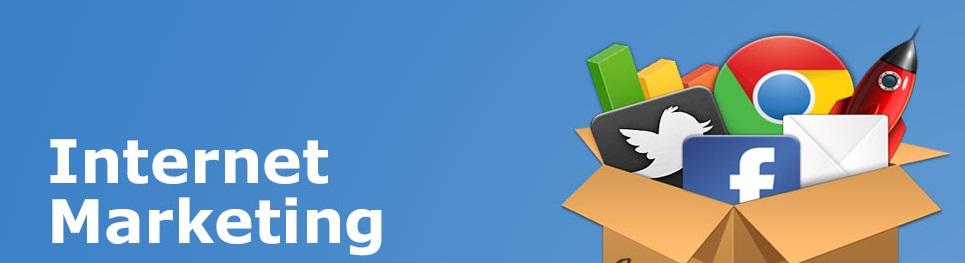 dicas-sobre-internet-marketing-para-leigos-e-iniciantes