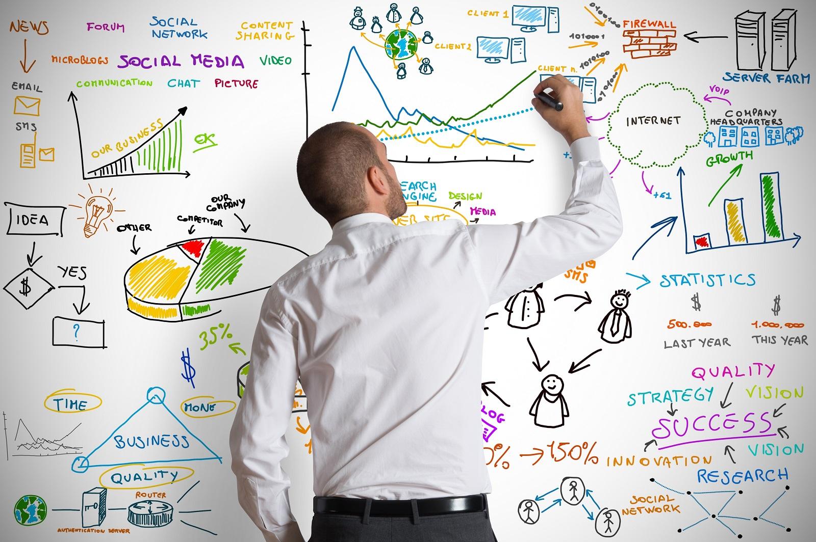 dicas-sobre-internet-marketing-para-leigos
