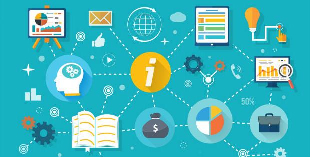 internet-marketing-para-leigos-com-bruno-marinnho-marketing-digital
