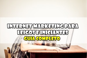 internet-marketing-para-leigos-e-iniciantes