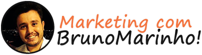 marketingcombrunomarinho-internet-marketing-para-leigos