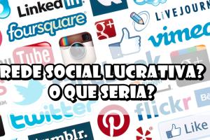 rede-social-lucrativa1
