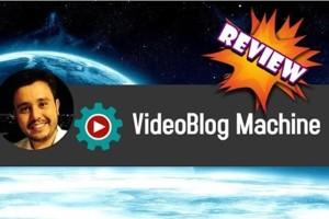 review-vídeo-blog-machine