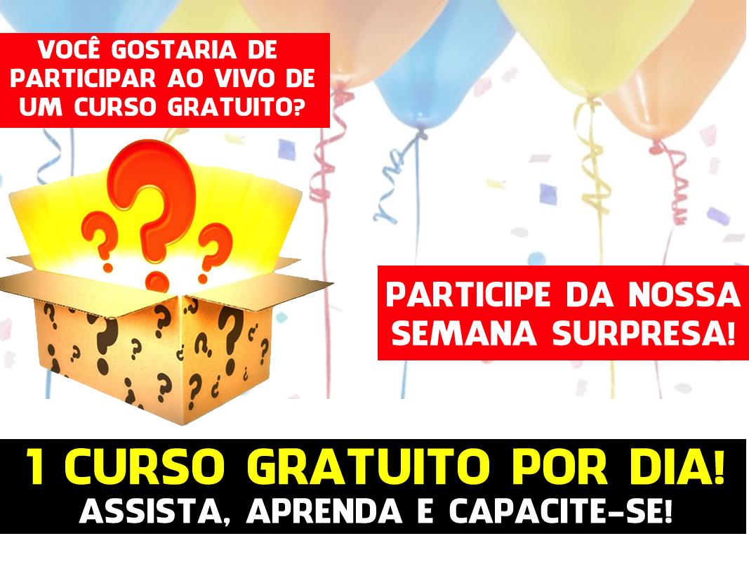 CURSOSURPRESA