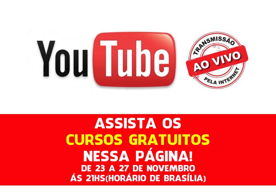 CURSOSURPRESA3