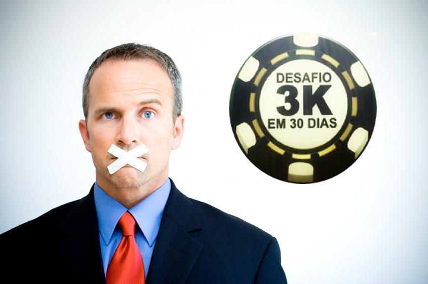Desafio-3k-em-30-dias-blog